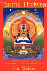 tantric thelema