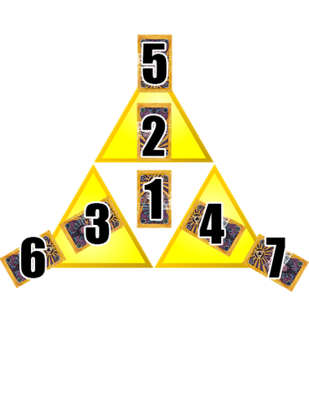 triforcetarotspread